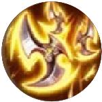 f:id:premium-a:20181226074613p:plain