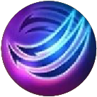 f:id:premium-a:20181226094611p:plain