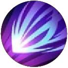 f:id:premium-a:20181226094621p:plain