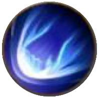 f:id:premium-a:20190115181152p:plain