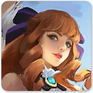 f:id:premium-a:20181227052446p:plain
