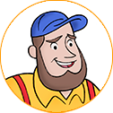 f:id:premiumpuddingm:20181221021552p:plain