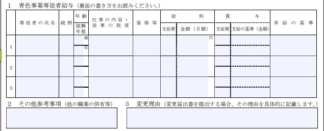 f:id:preppjp:20200401193202p:plain