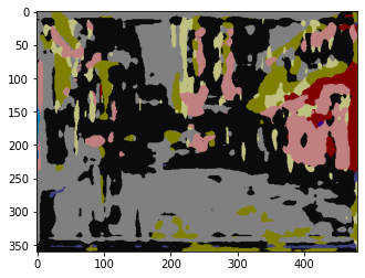 f:id:presan:20200508143234p:plain