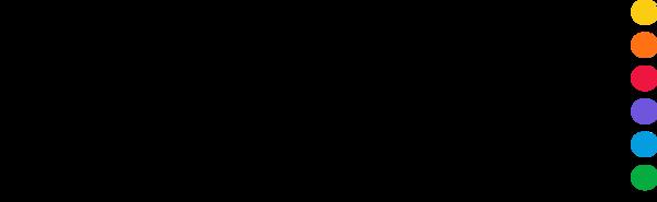 f:id:presbr:20210307221610p:plain