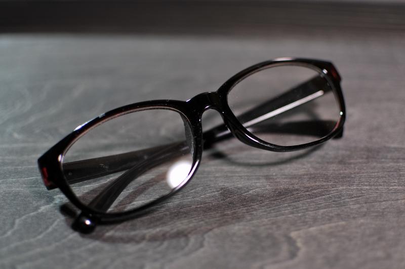f:id:presbyopia:20190203072847j:plain