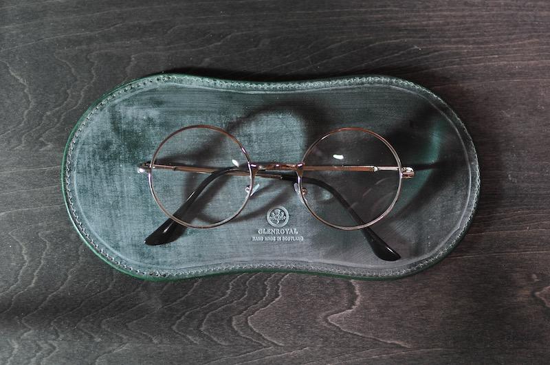 f:id:presbyopia:20190719054025j:plain
