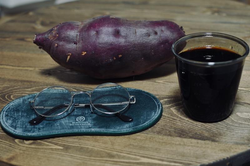 f:id:presbyopia:20191130190036j:plain