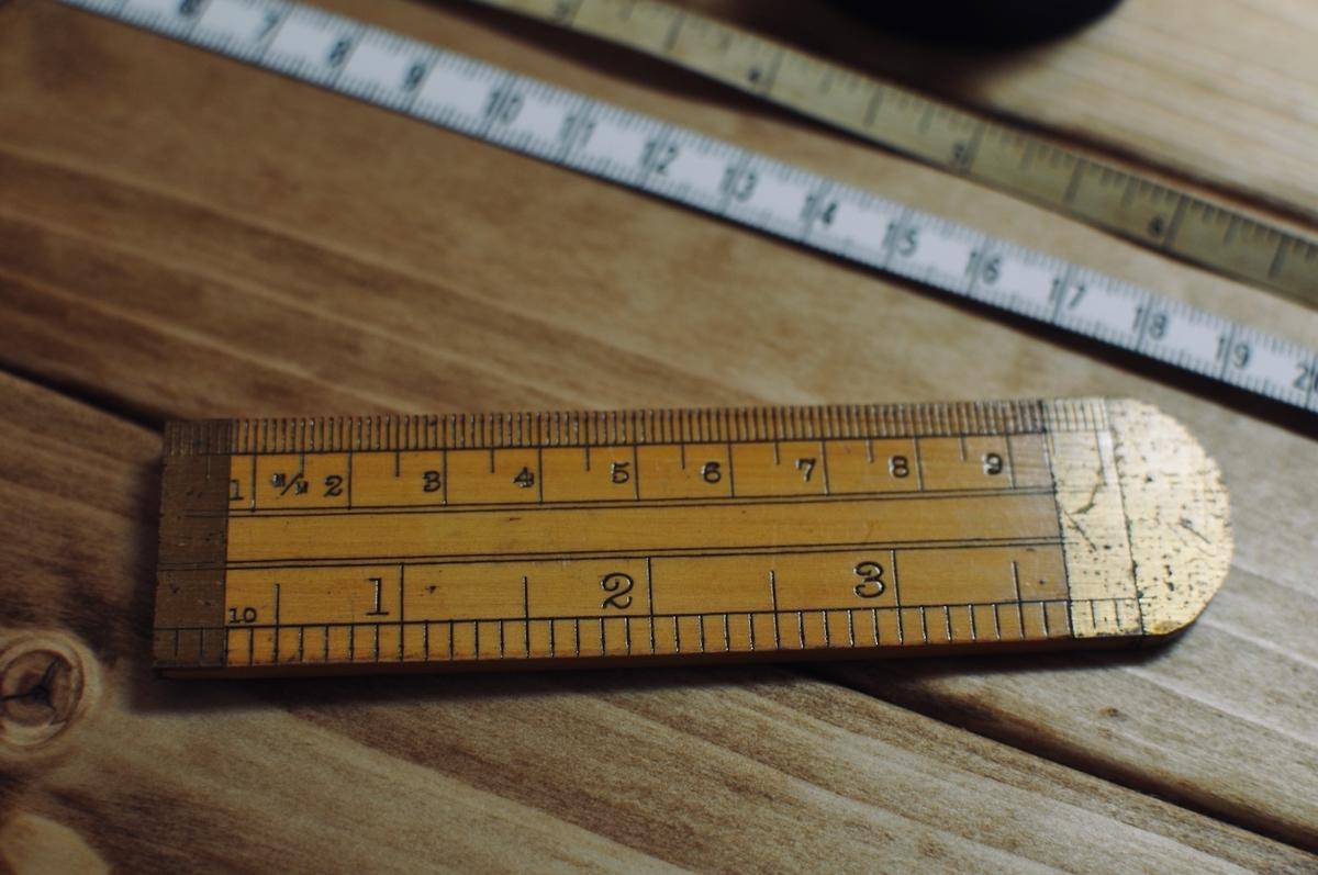 f:id:presbyopia:20200304203015j:plain