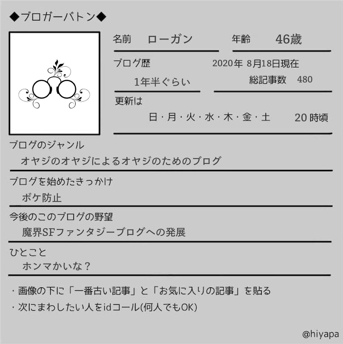 f:id:presbyopia:20200818220916j:plain