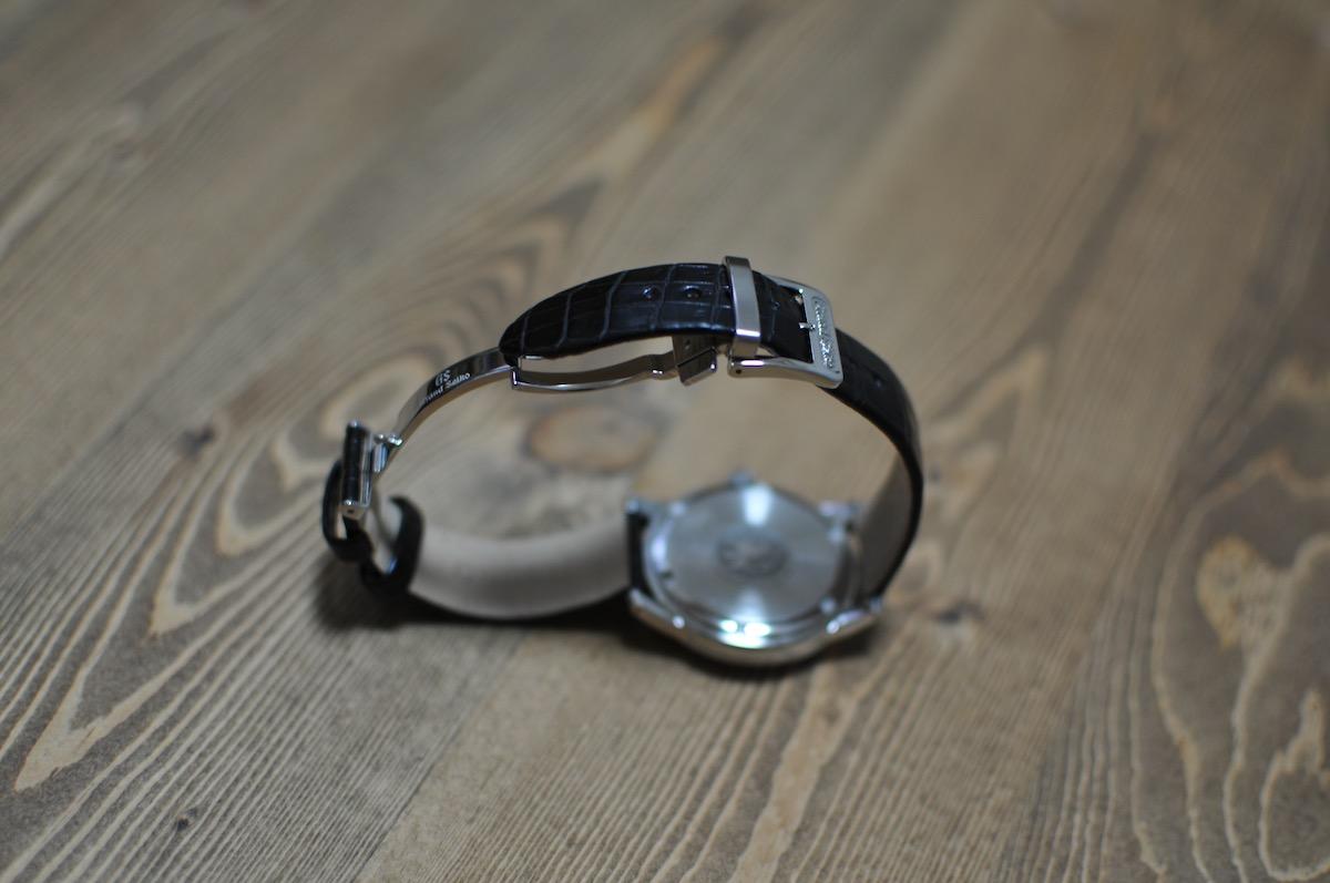 f:id:presbyopia:20201015202712j:plain