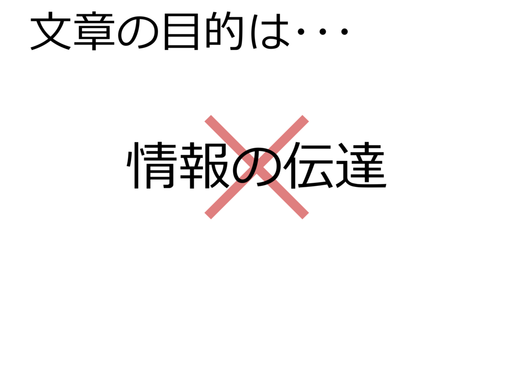 f:id:presen-sen-nin:20170717121433p:plain
