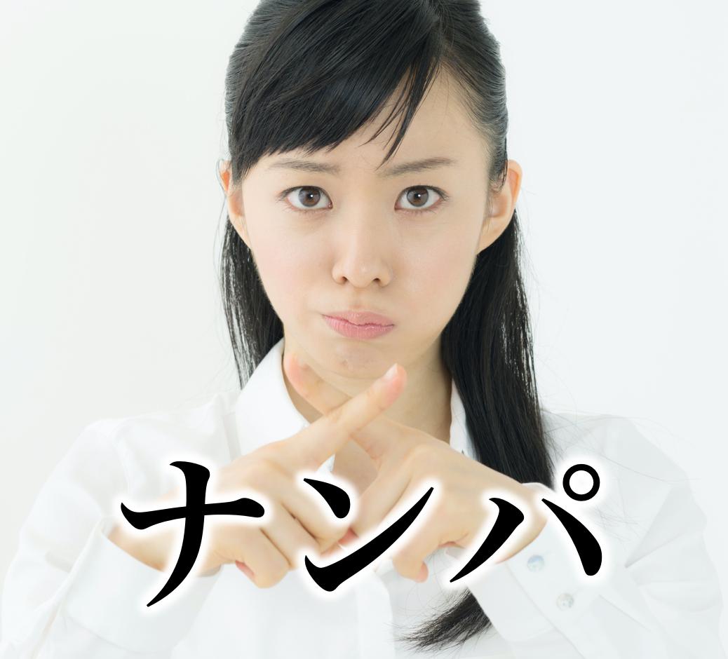 f:id:presen-sen-nin:20200311144103p:plain