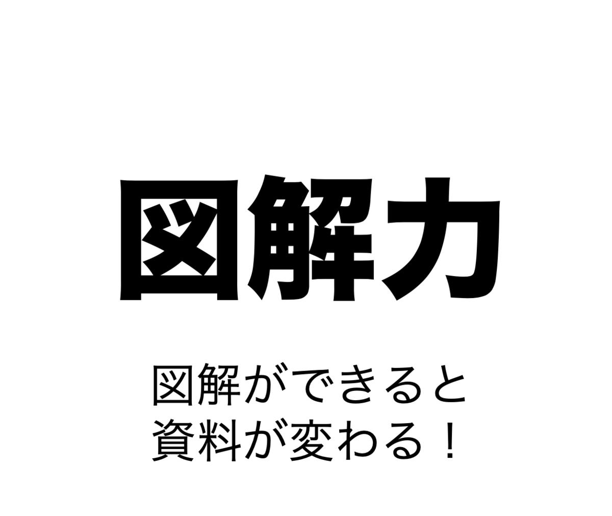 f:id:presen-sen-nin:20200313145912p:plain