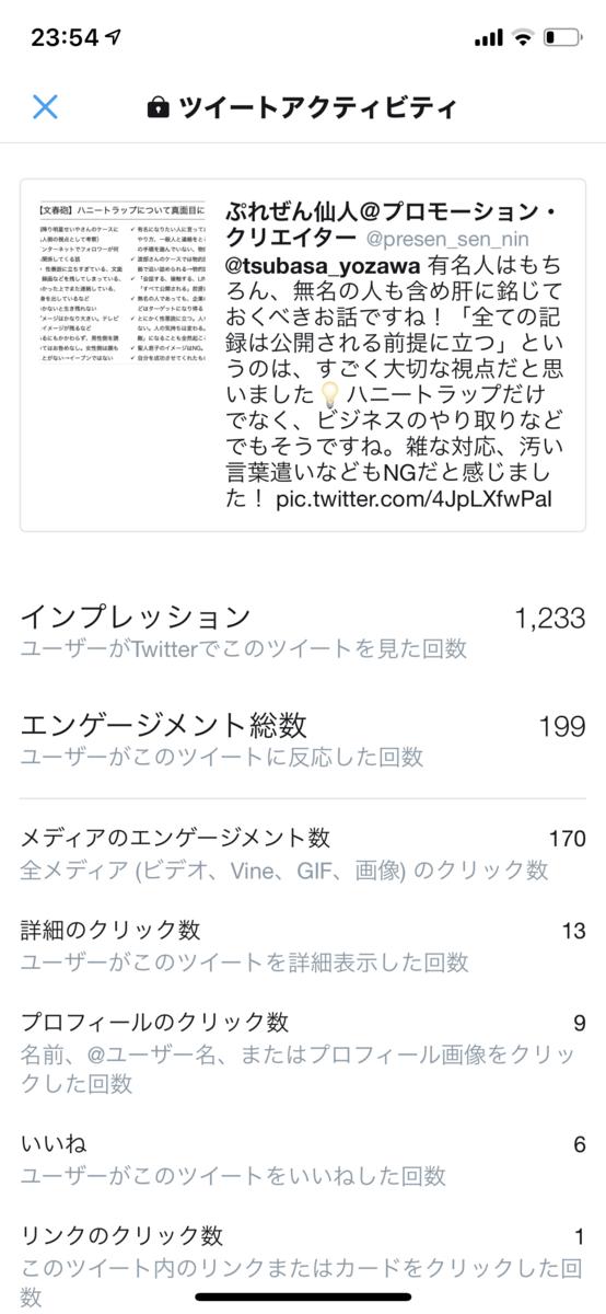f:id:presen-sen-nin:20200622000527p:plain