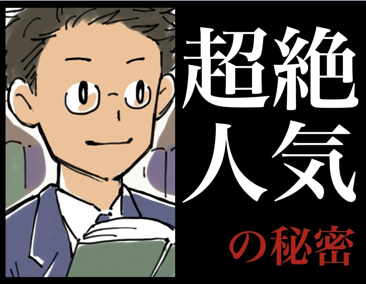 f:id:presen-sen-nin:20200722233243j:plain
