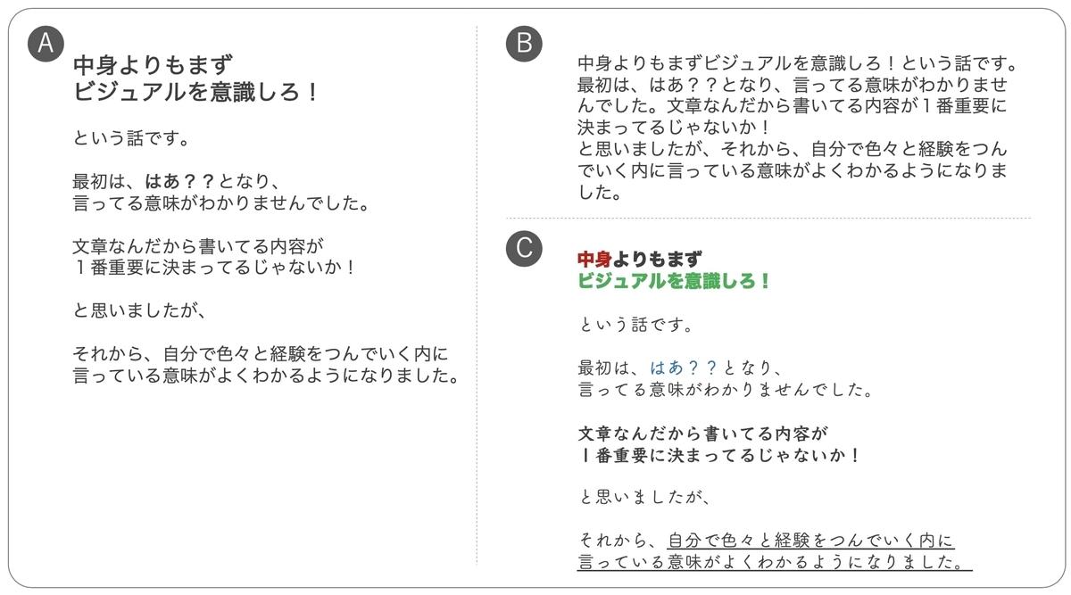 f:id:presen-sen-nin:20200806232243j:plain