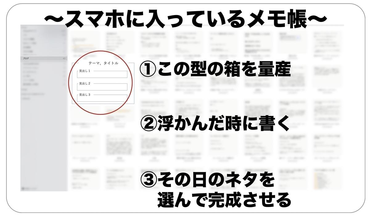 f:id:presen-sen-nin:20200811235616j:plain