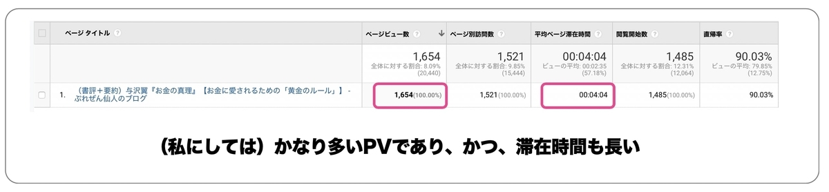 f:id:presen-sen-nin:20200817233826j:plain