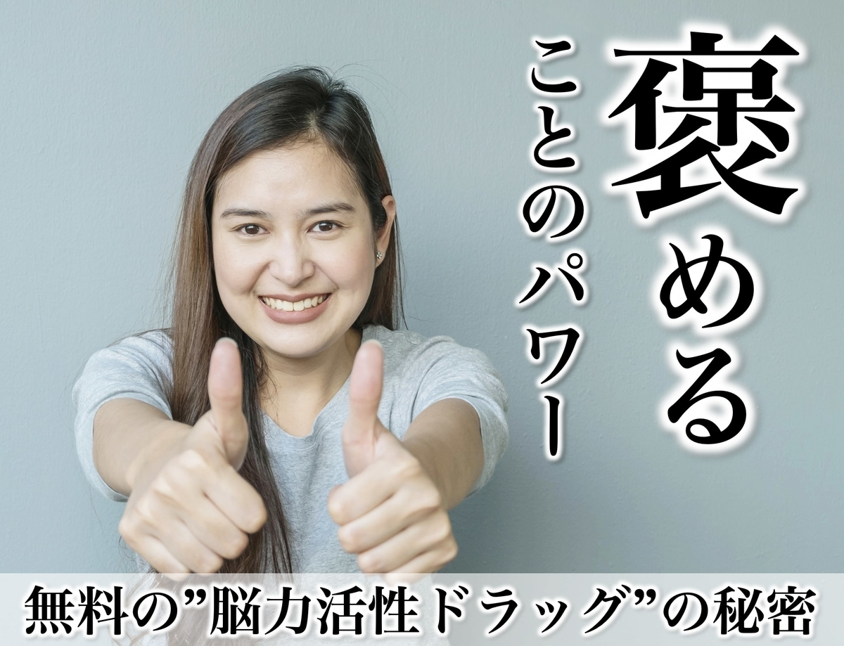 f:id:presen-sen-nin:20200825210340j:plain