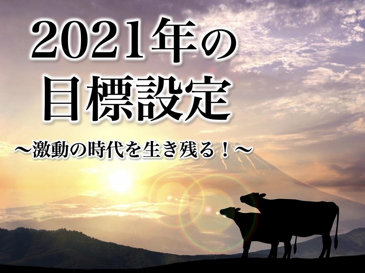 f:id:presen-sen-nin:20210101133729j:plain