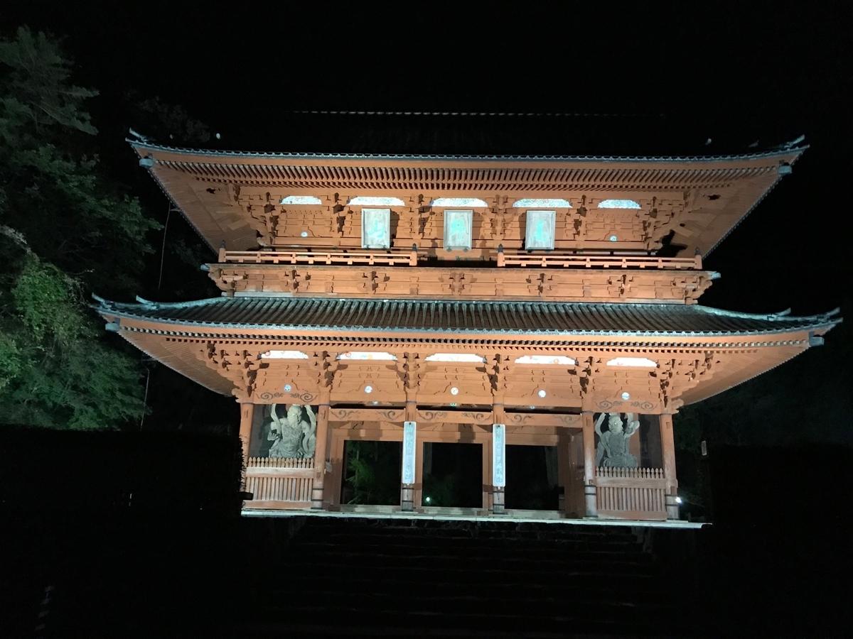 f:id:president-of-kyoto:20190426115100j:plain