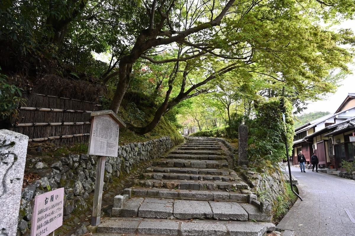 f:id:president-of-kyoto:20190427223240j:plain