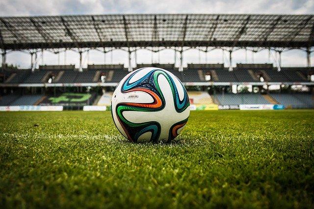 f:id:prestigiousfootballbetting:20191210024735j:plain