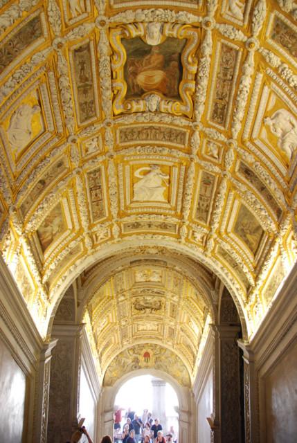 ドゥカーレ宮殿の画像 p1_35