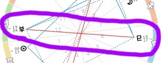 f:id:prime__number:20170903001308j:image