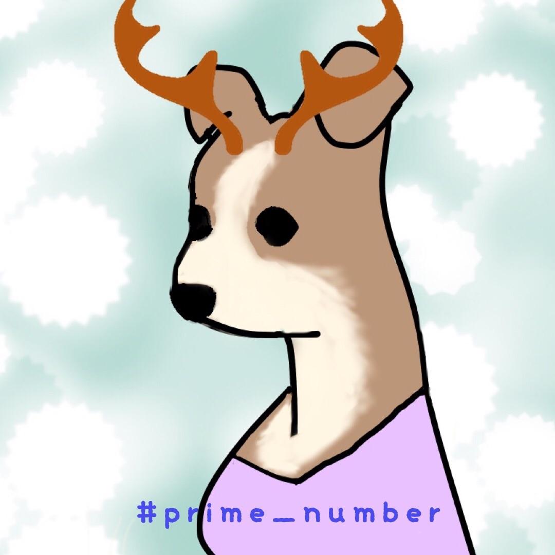 f:id:prime__number:20180307180619j:image