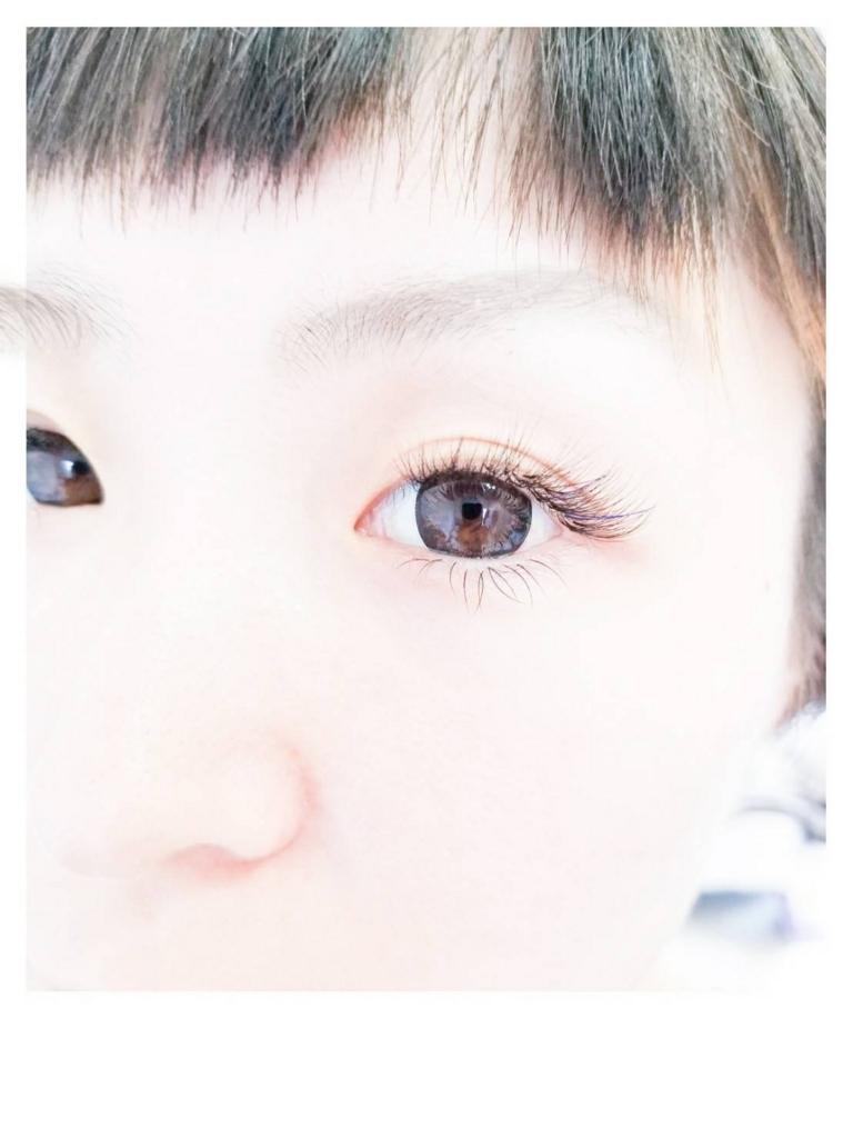 f:id:princess-e-0113:20171021011815j:plain