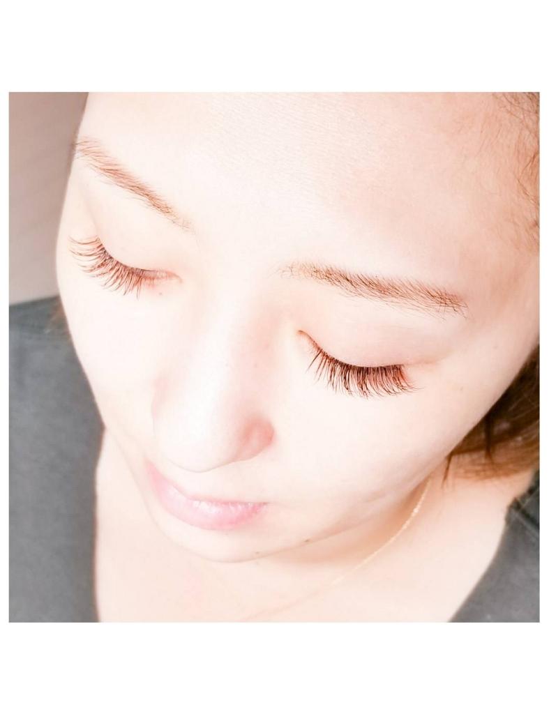 f:id:princess-e-0113:20171022013704j:plain