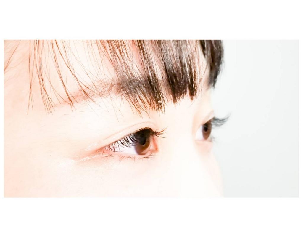f:id:princess-e-0113:20171023221630j:plain