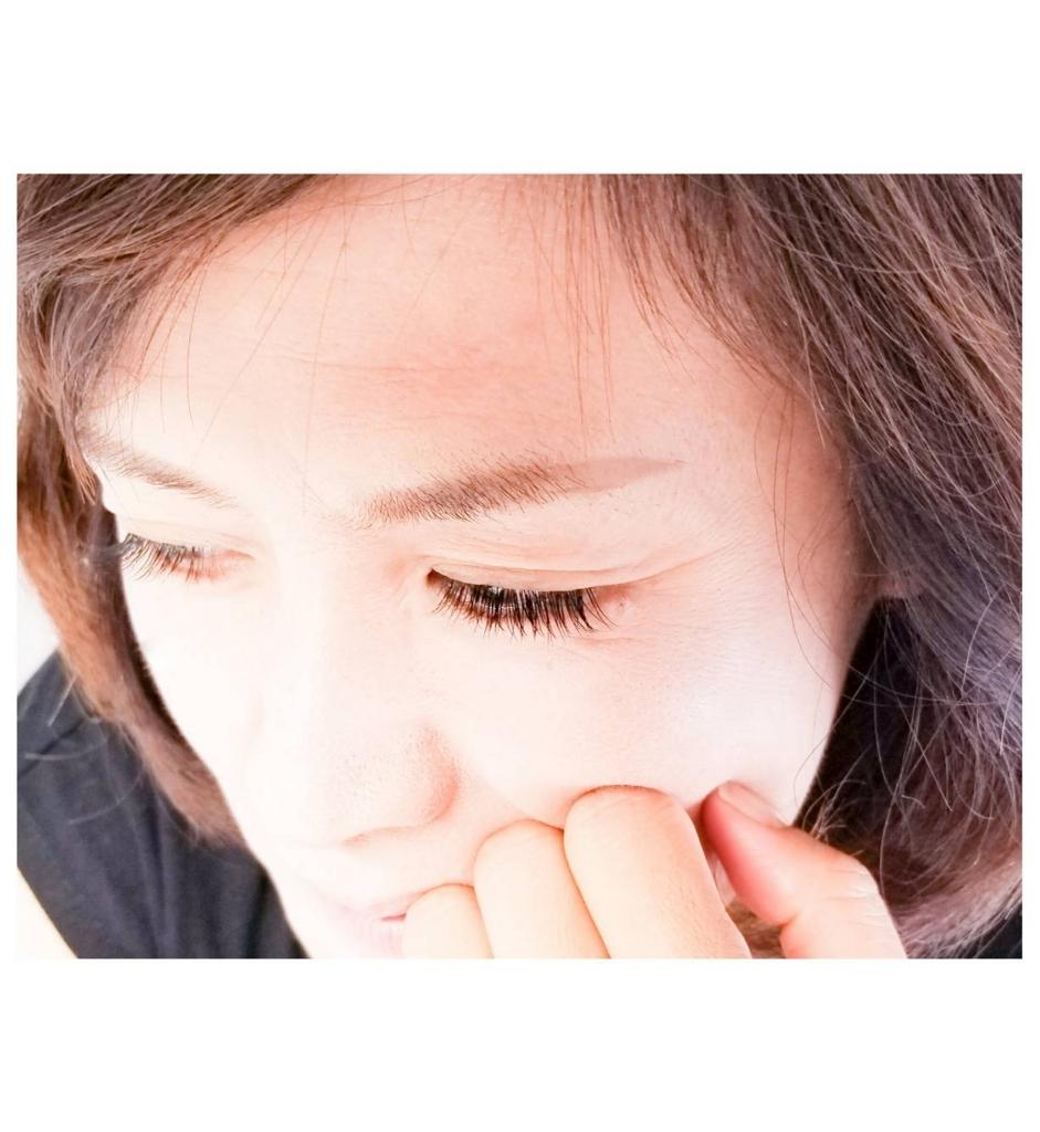 f:id:princess-e-0113:20171026214756j:plain