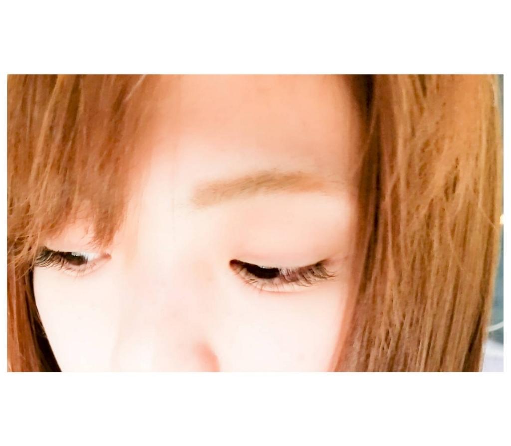 f:id:princess-e-0113:20180105155120j:plain