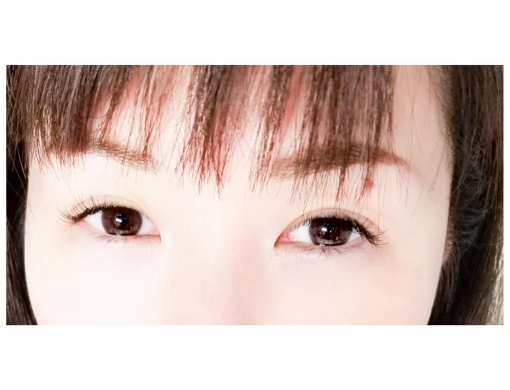 f:id:princess-e-0113:20180307015115j:plain