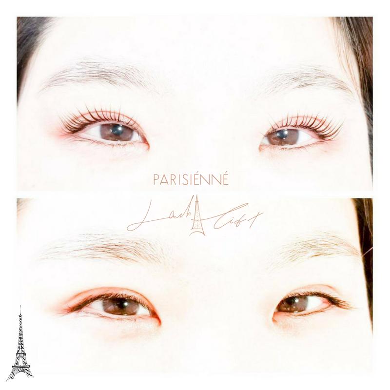 f:id:princess-e-0113:20180512184947p:plain