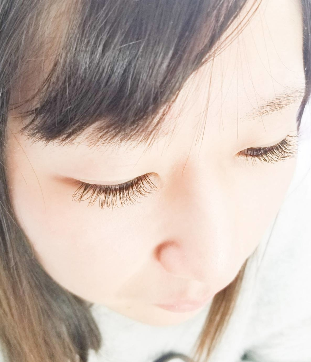 f:id:princess-e-0113:20190415001408j:plain
