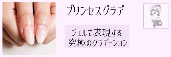 f:id:princess-e-0113:20190501003502p:plain