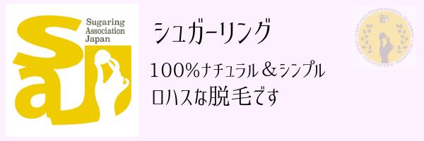 f:id:princess-e-0113:20190501003814p:plain
