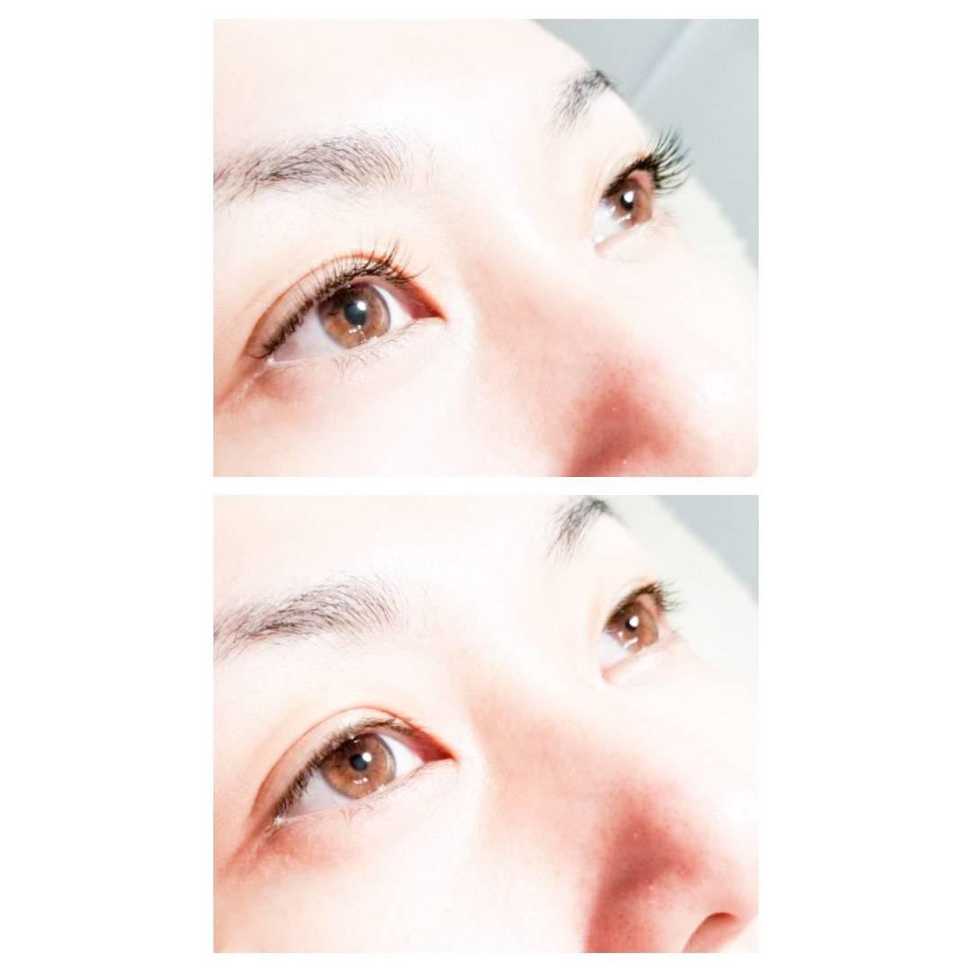 f:id:princess-e-0113:20190708104539j:plain