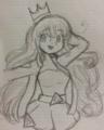 [Vocaloid] Galaco