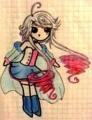 [Vocaloid] Maika