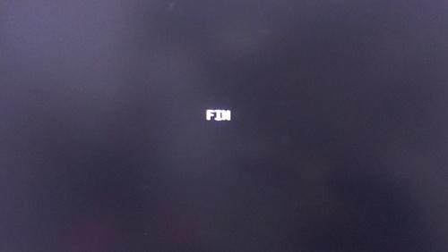f:id:prinkuma:20171201210321j:plain