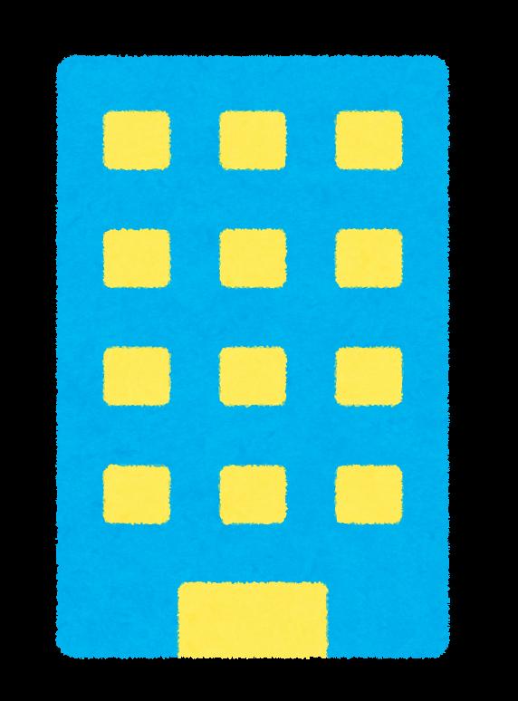 f:id:prinkuma:20190627004949p:plain