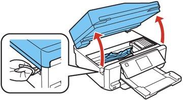 f:id:printerhelpcenter:20191202150608j:plain