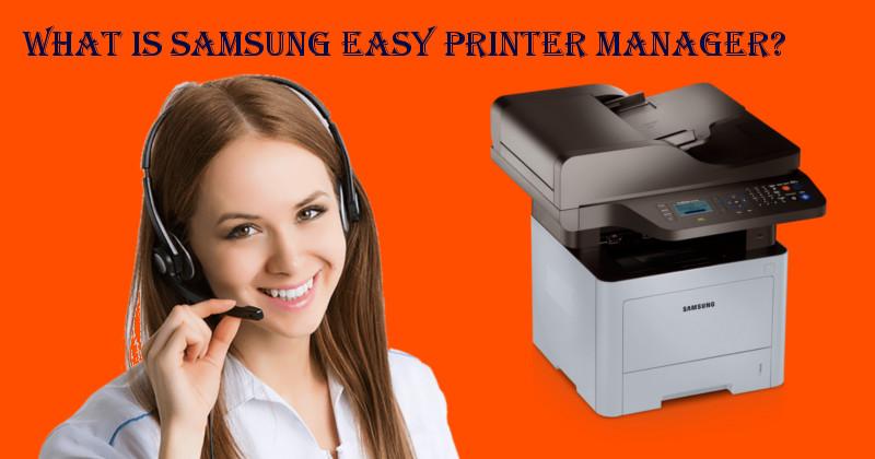 f:id:printerofflinefix:20191003215709j:plain