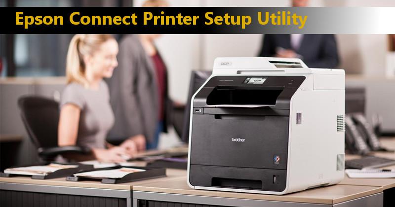 f:id:printersetupguide:20190817203531j:plain