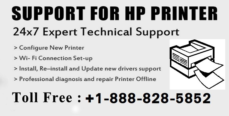 Driver is unavailable hp printer